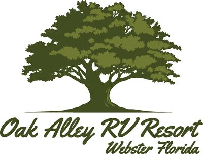 oakalley-logo