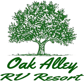 oakalley-logo