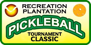pickleball-tournament-classic