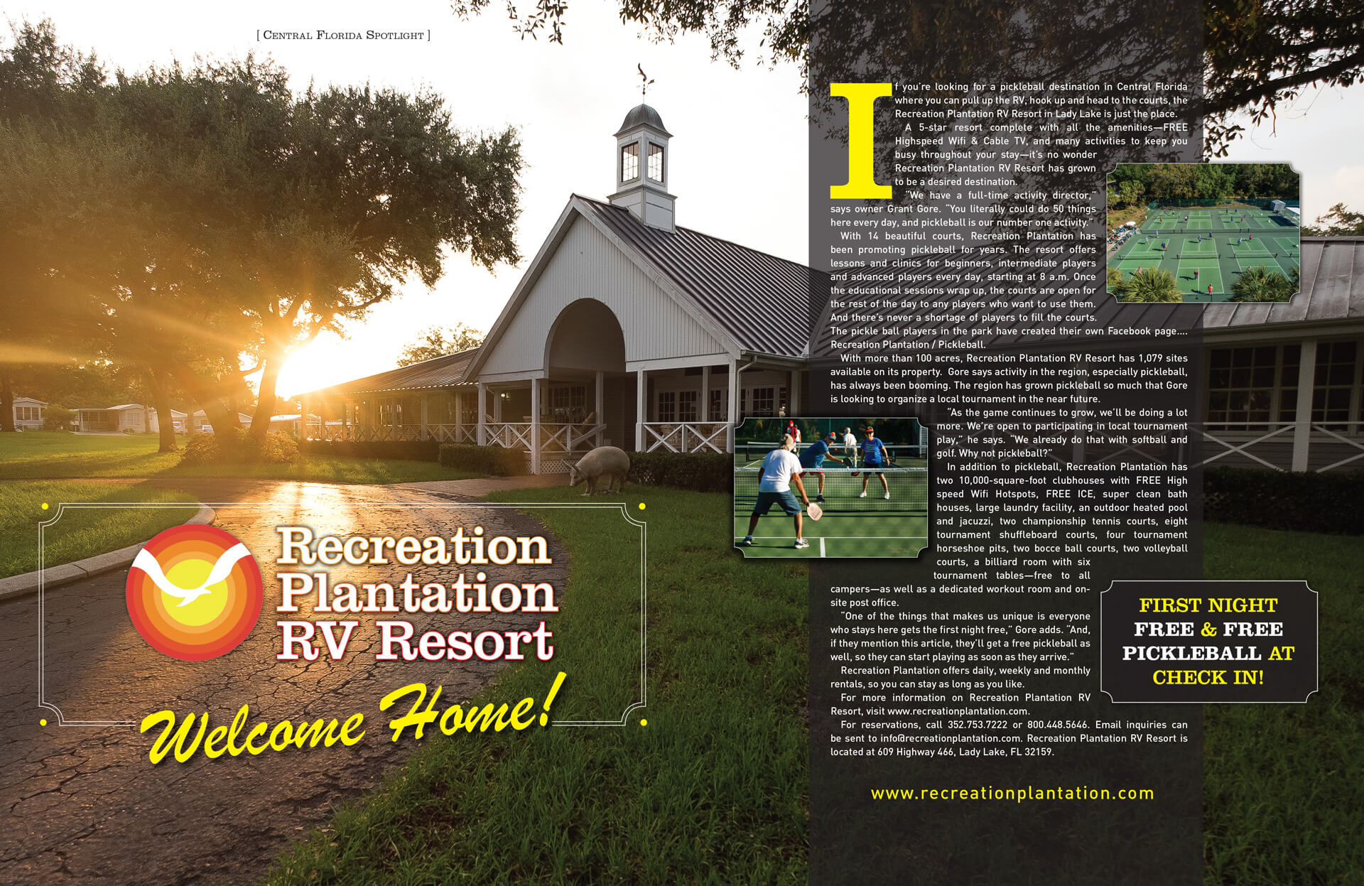 recreation-plantation-pickleball